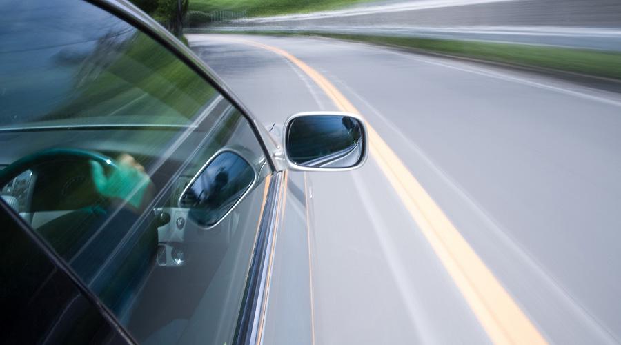 The future of auto glass