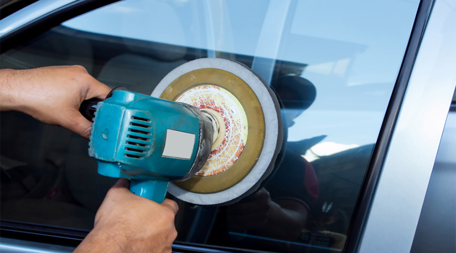 Competitive pricing in the auto glass industry