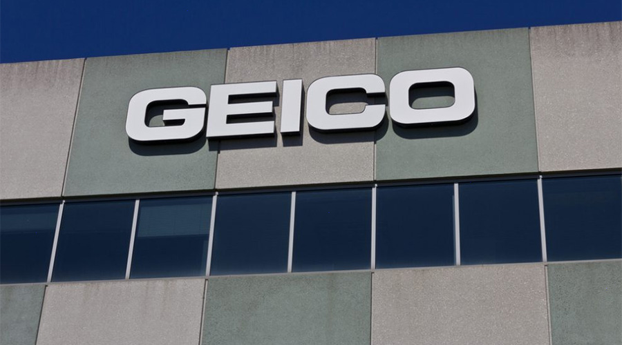 Geico sued for underpayment to repair shop