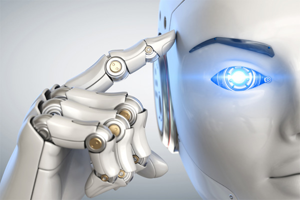 Artificial Intelligence coming to auto glass repair and insurance industries