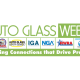 Auto Glass Week 2016