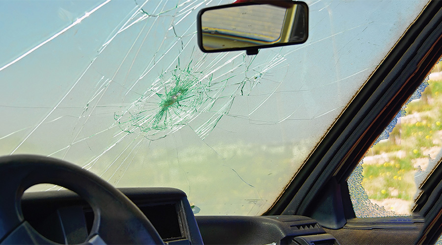 legislative bill could drop requirement for insurance companies to replace windshields