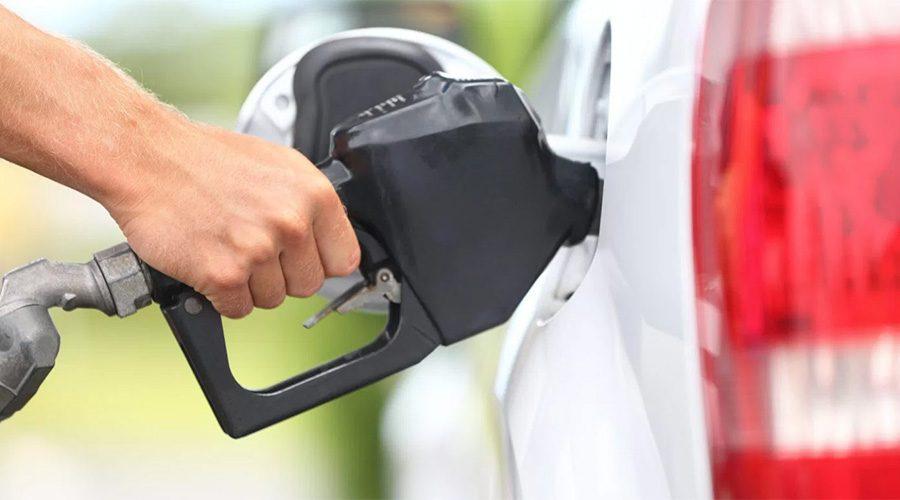 Safelite Auto Glass chooses Simple-Fill to fuel fleet