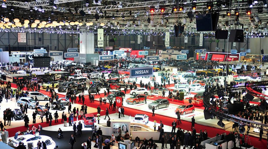 Auto Glass Week 2019 is right around the corner