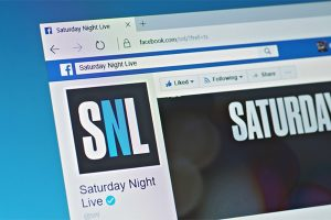 Safelite Auto Glass - SNL