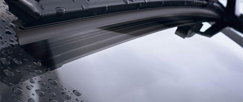 Choosing the right auto glass repair experts