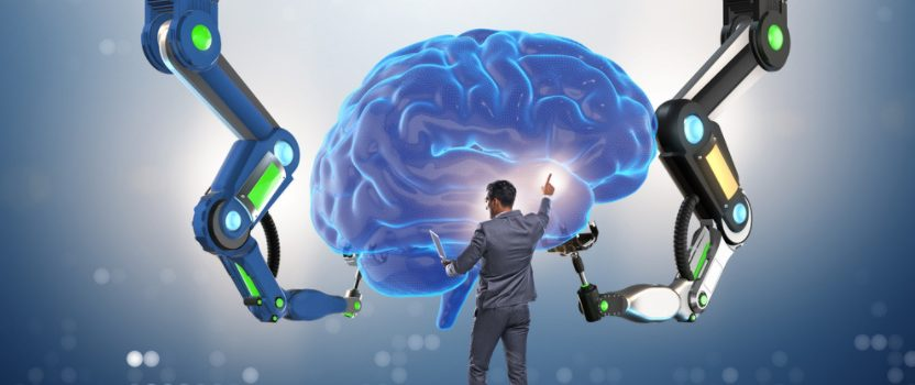 Artificial Intelligence technology assess auto glass damage
