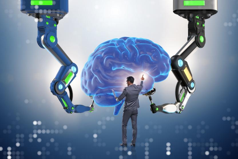 Artificial Intelligence Auto Glass Analysis