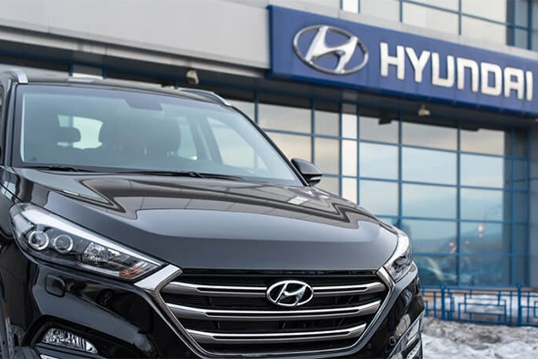 Hyundai joins in on the augmented reality windshield boom