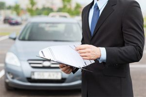 Auto Glass Insurance Fraud
