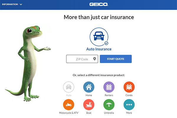 Geico Continues To Go After Repair Shops With Fraudulent Claims