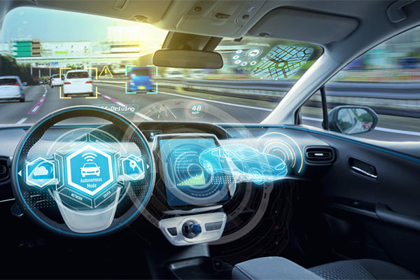 SAE, AAA, and others seek to standardize ADAS terminology