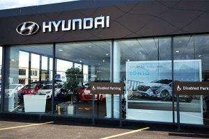 Hyundai Class Action Lawsuit