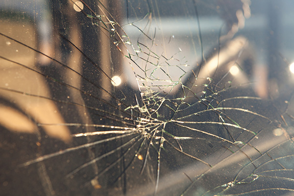 Apple develops patent for detecting cracked windshields